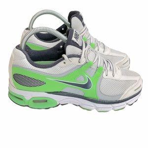 Nike Air Max Zoom Moro 8 Running Sneaker